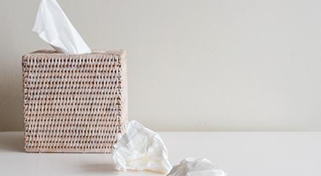 Packs d'aromathérapie contre les virus et bactéries de l'hiver