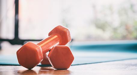 Packs d'aromathérapie pour vos muscles et articulations