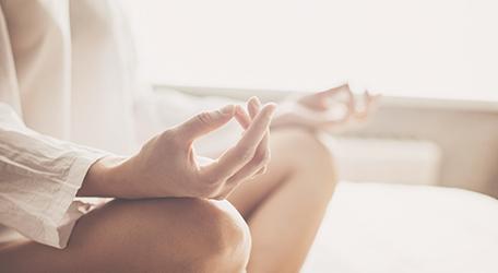 Bien-être mental et équilibre psychique